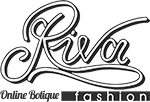 Riva Fashion Ltd.